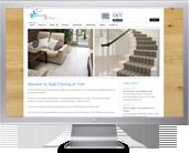 style flooring web