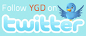 YGD on Twitter
