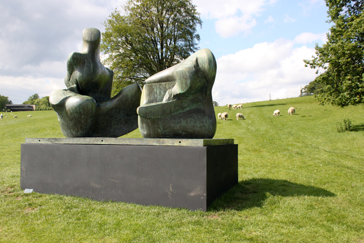 Henry_moore5