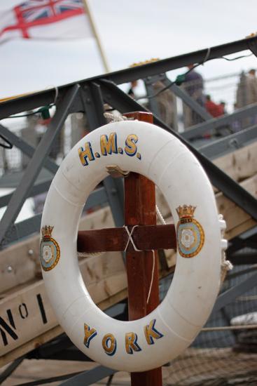 14-HMS_York_life_ring
