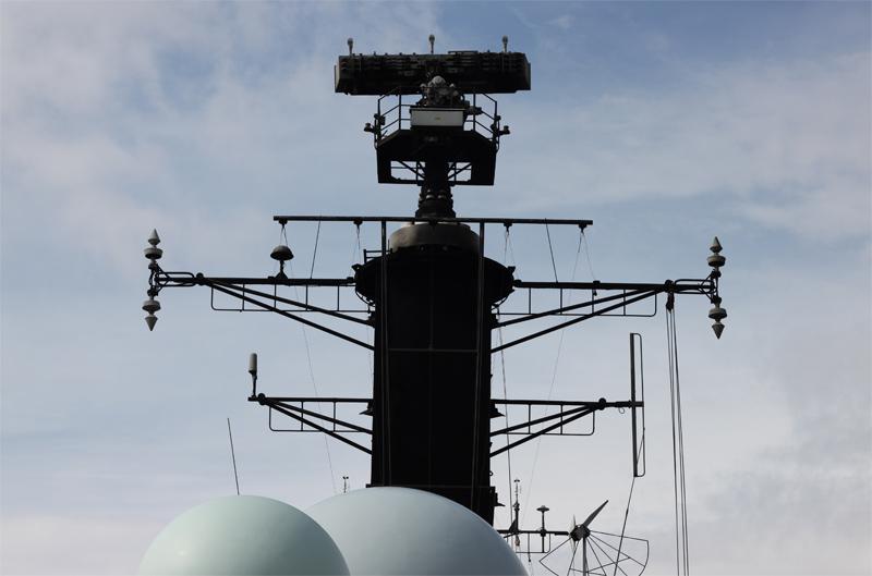 15-HMS_York_Radar