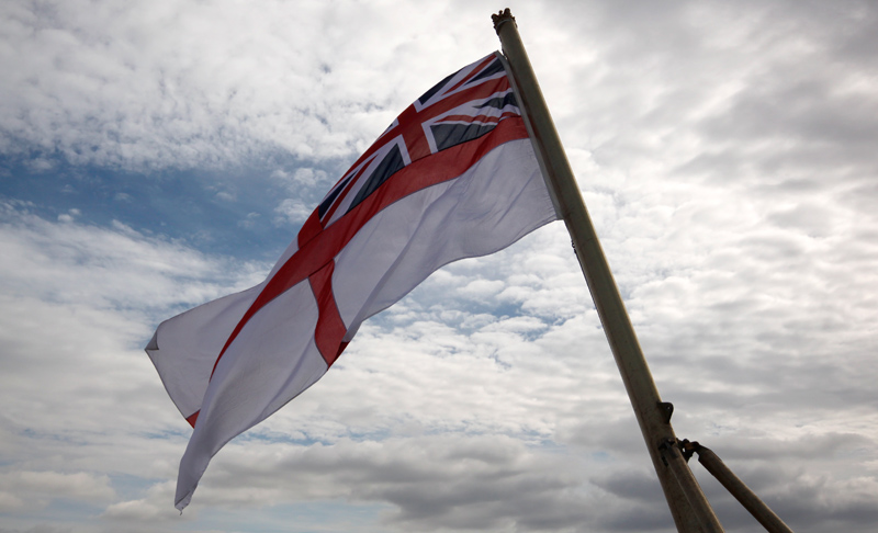 23-HMS_York_Union_Flag