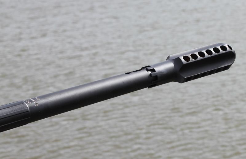 24-gun_barrell
