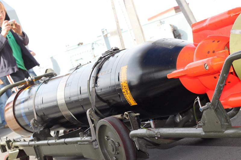 39-torpedo
