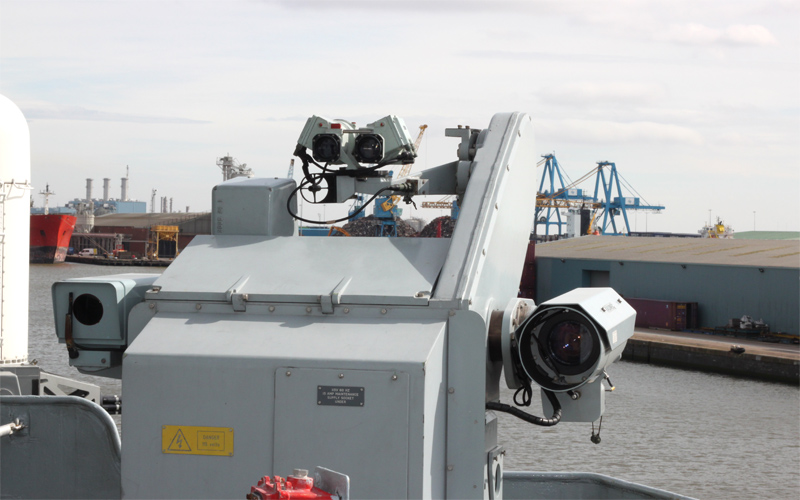 44-Ships_Radar_tracking