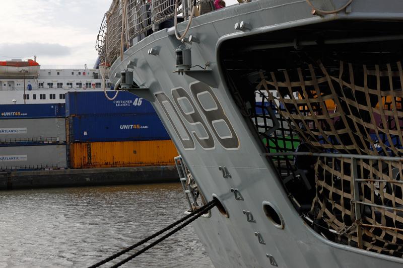 5-HMS_York_D98