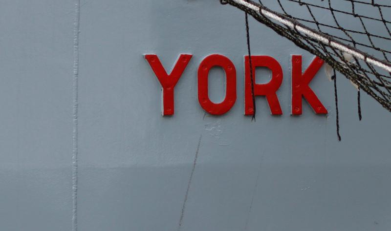 8-HMS_York_side