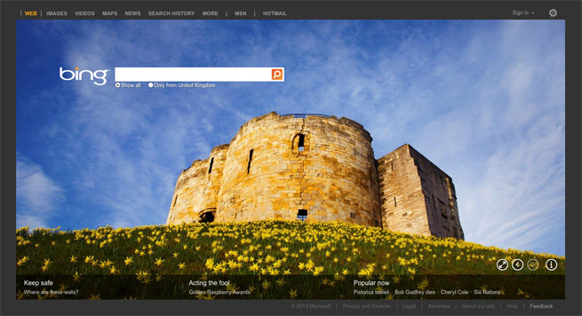 Cliffords_tower_bingUK