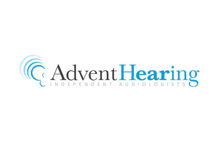 Hearing company logo