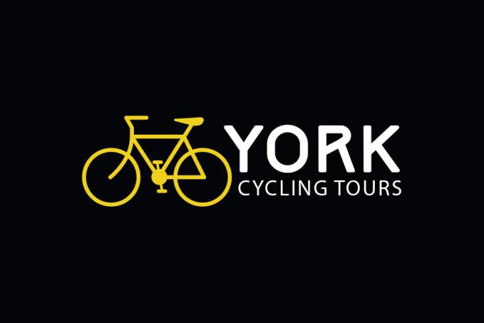 York Logo Designers