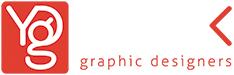 YGD_Logo_white